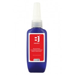 Klej Drei Bond DB 1110 (DB 5135) - anaerobowy - 50ml