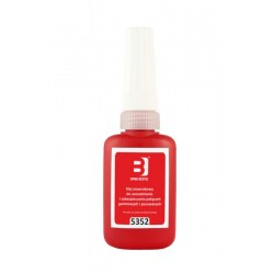 Klej Drei Bond DB  5352 - anaerobowy - 10ml