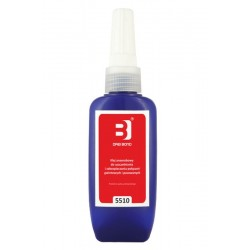 Klej Drei Bond DB  5510 - anaerobowy - 50ml