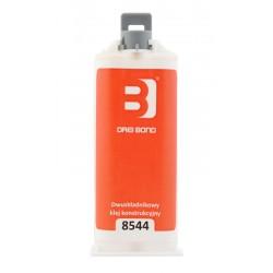Klej Drei Bond DB 8544 - żywica epoksydowa - 50ml
