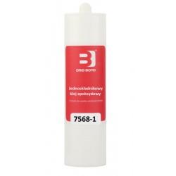 Klej Drei Bond DB 7568-1- żywica epoksydowa - 300ml