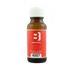 Drei Bond 4007 - primer do CA - 20g