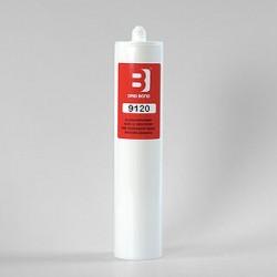 Klej Drei Bond 9120 - MS polimerowy - 290 ml - 1