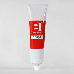Drei Bond 1104 - Uszczelnienie elastyczne - 100 ml