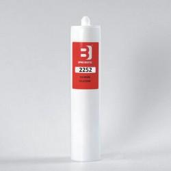 Drei Bond 2252 - Silikon - 310 ml - 1