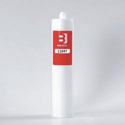 Drei Bond 1104T - Uszczelnienie elastyczne - 310 ml - 1