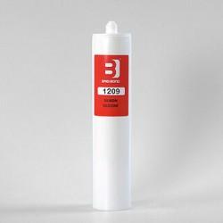 Drei Bond 1209 - Silikon - 310 ml