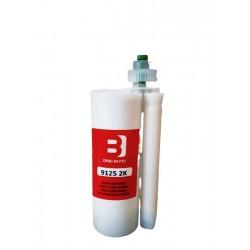 Klej Drei Bond 9125 2K - MS polimerowy - 490 ml - 1