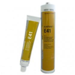 ELASTOSIL E41 310ml WACKER