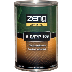 ZENO E-S/F 108
