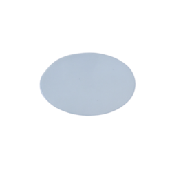 Podkładka 55mm x 1mm - 1