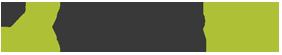 Logo RubberPro